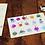 Thumbnail: Scribble Feeling Stickers