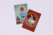 mockup-of-two-greeting-cards-against-a-plain-background-1131-el.png