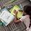 Thumbnail: Self Regulation Coloring Book