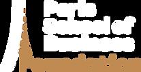 PSB_logo_foundation_-_WHITE_DORÉ.png