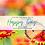 Thumbnail: Happy Day! Luxury Melt Bar