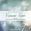 Thumbnail: Forever Free Luxury Melt Bar