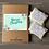Thumbnail: Christmas Selection Box (2 TEA LIGHT PACKS)
