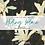 Thumbnail: Hiding Place Luxury Melt Bar