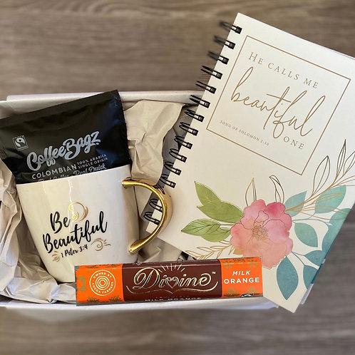 EVE: gift set