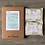 Thumbnail: 3 Month Small Tea Light Subscription Box