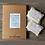 Thumbnail: Monthly Large Tea Light Subscription Box