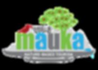 MMCATlogo_WEB-300x214.png