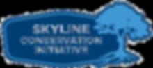 SkylineConservation-300x134.png