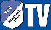 TSV-TV1.jpg