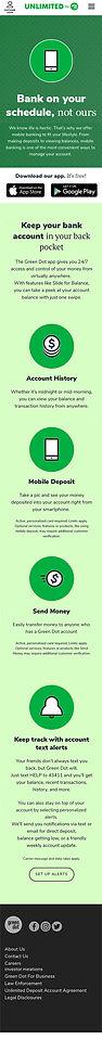 GD_mobile_services_Apply_Google_v2_375.j