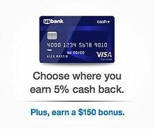 USB_cashplus_your_card_HTML5_300x250_f3.