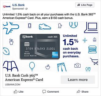 USB_Cash365_1.5_cash_back_FB_mockup.jpg