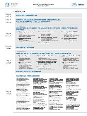 Roche_phc_day_agenda_SSF_detailed_36x48.