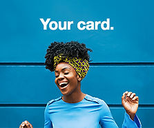 USB_cashplus_your_card_HTML5_300x250_f1.
