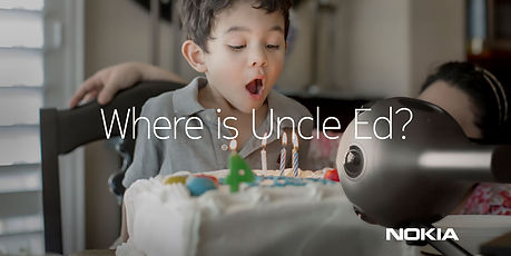 ozo_where_is_uncle_ed_twitter_1200x600.j
