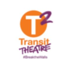 T2-Transit-Theatre-with-tagline.jpg