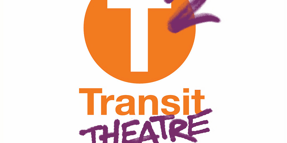 T2: Transit Theatre Workshop