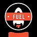 Fuel-Logo-800x800.png