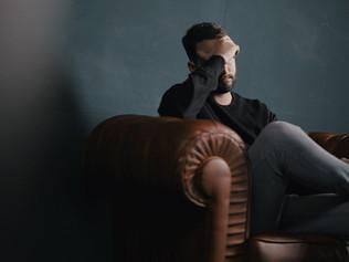 Esgotamento profissional (Síndrome de Burnout): quando o estresse deixa de ser parte do dia a dia