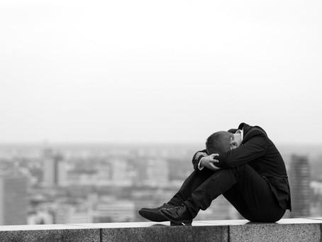 Quando os sentimentos se tornam um problema?