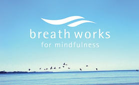 breathworks.jpg