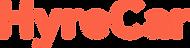HC-type-logo.png