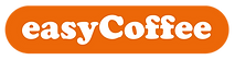easyCoffee-logo.png