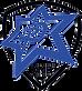 logo-krav-maga-kadima-brasao-400.png