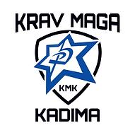 logo-kmk-quadrado-branco.png