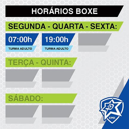horarios-boxe.jpg