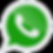 whatsapp-cor.png