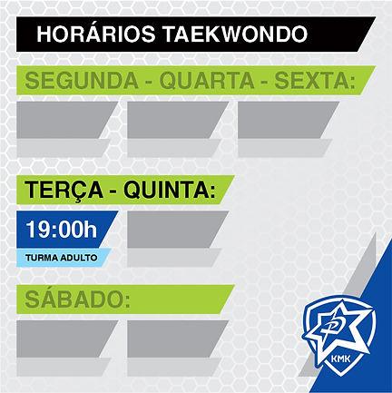 horarios-taekwondo.jpg