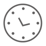 clock_icon_opbox-01.png