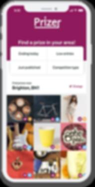i-phone X_White_Dashboard_Prizer.png