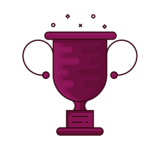 Prizer_Icons_Cup-03.png