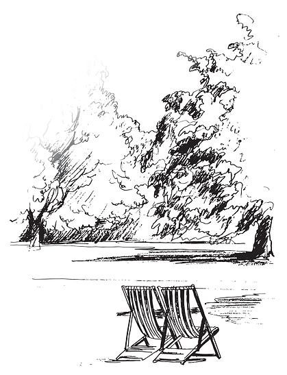 Jungian_A.i_Illustration5.png