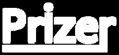 Prizer_Logo_White.png