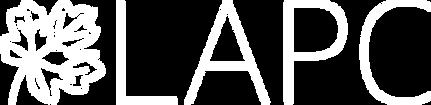 lLAPC wix.png