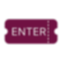 Prizer_Icons_TKT_Enter-09.png