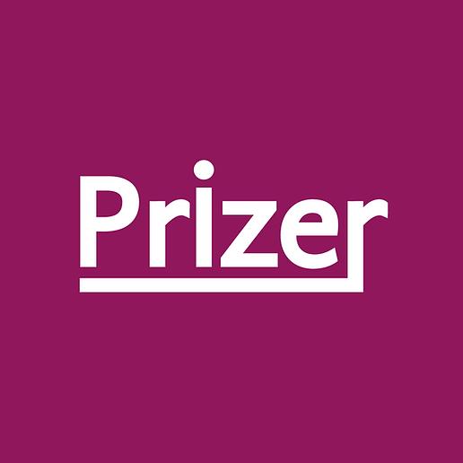 Prizer_Favicon_Square_Purple.png