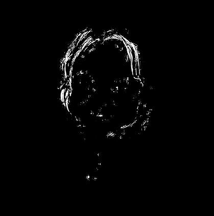 03_Illustration_Traced-01.png