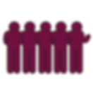 Prizer_Icons_Customers-16.png