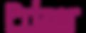 Prizer logo_Purple.png
