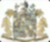 Ryston Logo.png