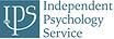 independent-psychology-service.png