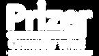Prizer Logo_White_Comunity wins.png