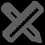 designUex_icon_Opbox-01.png