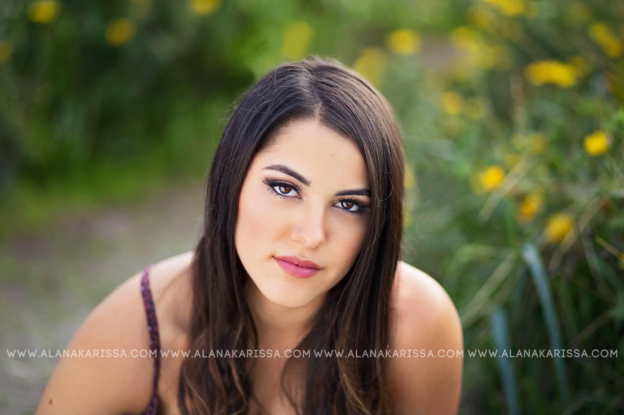 Alana Karissa Photography