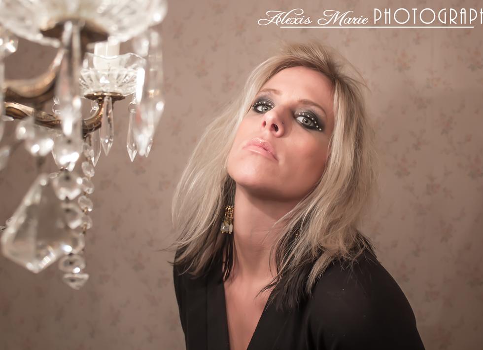 Marysville Wedding Makeup Artist